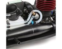 Image 2 for Losi 8IGHT Nitro 1/8 4WD RTR Buggy w/DX2E Radio