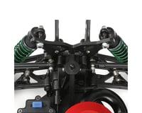 Image 3 for Losi 8IGHT Nitro 1/8 4WD RTR Buggy w/DX2E Radio