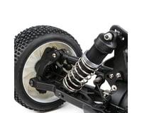 Image 6 for Losi 8IGHT Nitro 1/8 4WD RTR Buggy w/DX2E Radio