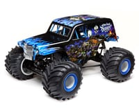 Losi LMT Son Uva Digger RTR 1/10 4WD Solid Axle Monster Truck