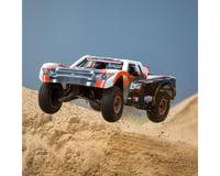 Image 3 for Losi Super Baja Rey 1/6 Bind-N-Drive Electric Trophy Truck