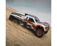 Image 4 for Losi Super Baja Rey 1/6 Bind-N-Drive Electric Trophy Truck