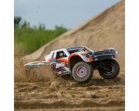 Image 5 for Losi Super Baja Rey 1/6 Bind-N-Drive Electric Trophy Truck