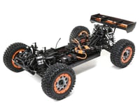 Image 2 for Losi Desert Buggy DB XL-E 2.0 8S 1/5 RTR 4WD Electric Buggy (Losi)
