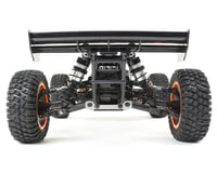 Image 3 for Losi Desert Buggy DB XL-E 2.0 8S 1/5 RTR 4WD Electric Buggy (Losi)
