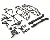 Losi Mini 8IGHT-DB Roll Cage/Bumper Set | relatedproducts