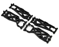 Losi Front/Rear Suspension Arm Set | relatedproducts