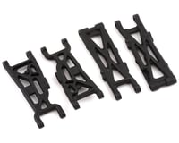 Losi Mini-T 2.0 Suspension Arm Set