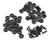 Losi Baja Rey Body Button Base & Top | alsopurchased