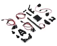 Losi Lasernut U4 LED Cage Parts for Ultra 4 LOS230079