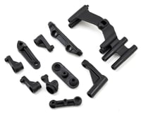 Losi Baja Rey Steering Servo Set | alsopurchased