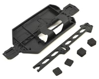 Losi TENACITY T Chassis | relatedproducts