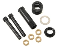 Losi TENACITY T Steering Posts | alsopurchased