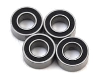 Losi 22S SCT Steering Bearing Set | relatedproducts