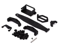 Losi TENACITY TT Pro Tenacity Battery Mount Set