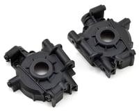 Losi Baja Rey Front Gear Box & Bulkhead   relatedproducts