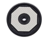 Losi 22S SCT Spur Gear & Slipper Pad Set (84T) | alsopurchased
