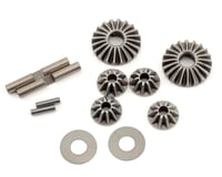Losi 22S ST SCT Gear Differential Set