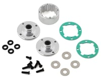 Losi Lasernut U4 Aluminum Center Differential Case