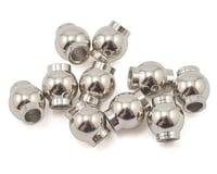 Losi 7mm Double Boss Steel Pivot Ball (10) | relatedproducts