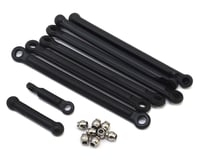 Losi 22S SCT Camber Link Set