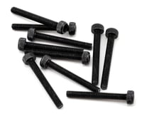 Losi 3x25mm Cap Head Screws (10)