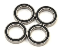 Losi 12x18x4mm Ball Bearing (4) | relatedproducts