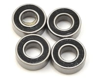 Losi TENACITY 5x11x4mm Ball Bearing (4)