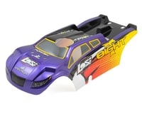 Losi 8IGHT-T Nitro RTR Pre-Painted Body | relatedproducts
