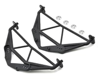 Losi Front & Rear Body Mount Set | alsopurchased