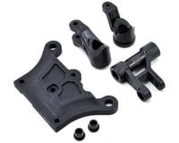 Losi Steering Rack Set & Toplate