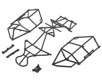 Losi DBXL-E 2.0 Desert Buggy XL-E Complete Roll Cage Set