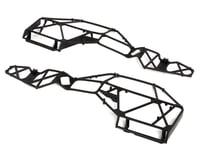 Losi Super Baja Rey SBR 2.0 Roll Cage Sides