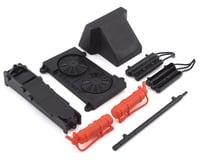 Losi Super Baja Rey 2.0 SBR Cage Accessories