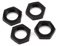 Losi 5IVE-T 2.0 Hex Wheel Nuts (Black) (4) | relatedproducts
