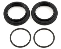 Losi Shock Adjustment Nut Collar (2) | relatedproducts