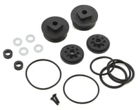 Losi Desert Buggy XL-E Shock Rebuild Kit (2) | relatedproducts