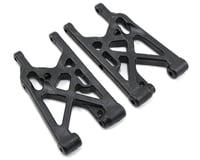 Losi Rear Suspension Arm Set (2)