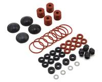 Losi Super Baja Rey Shock Rebuild Kit (4)