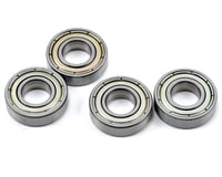 Losi 10x22x6mm Bearing (4) | relatedproducts