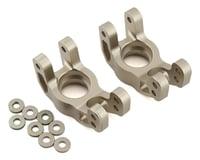 Losi DBXL-E 2.0 DBXL Aluminum Rear Hub Set