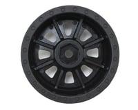 "Image 2 for Losi Rock Rey 2.2"" Wheel (4)"
