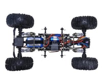 Image 2 for Losi 1/10 Comp Rock Crawler Race Roller