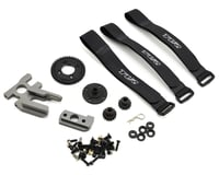 Losi 8IGHT-T 2.0 8IGHT Electric Conversion Kit Hardware Package
