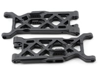 Losi Front Suspension Arm Set (8IGHT-T 2.0) | alsopurchased