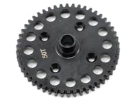 Losi 8IGHT-T 2.0 50T Lightweight Center Differential Spur Gear