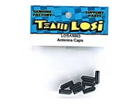 Image 2 for Losi Antenna Caps