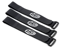 Losi Battery Straps (3) | relatedproducts