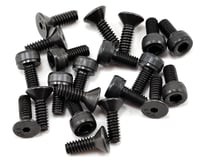 Losi Night Crawler SE 3x6mm Socket Screws