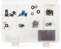 Image 2 for Losi 8IGHT/T Clutch Rebuild/Service Box